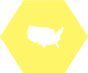 usa_outline